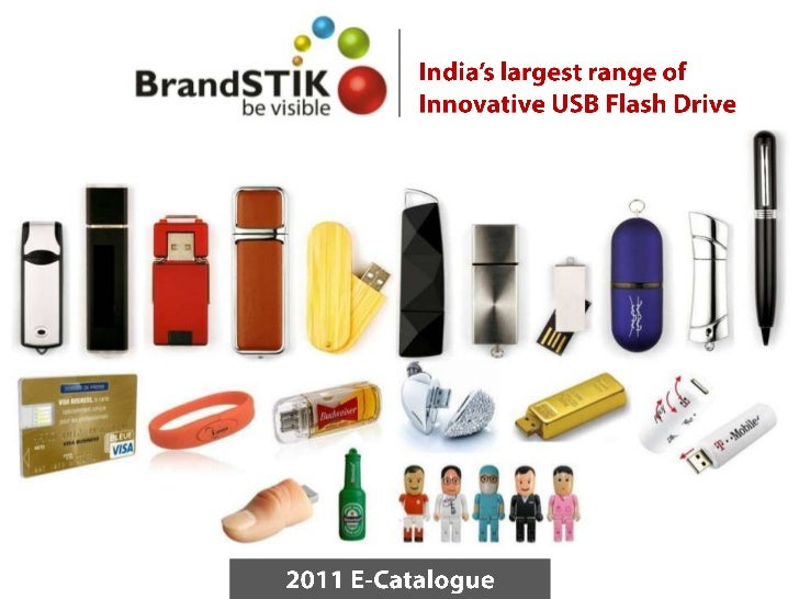 info@brandstik.com | Offices: Mumbai (India) and China | For Enquiries Contact: