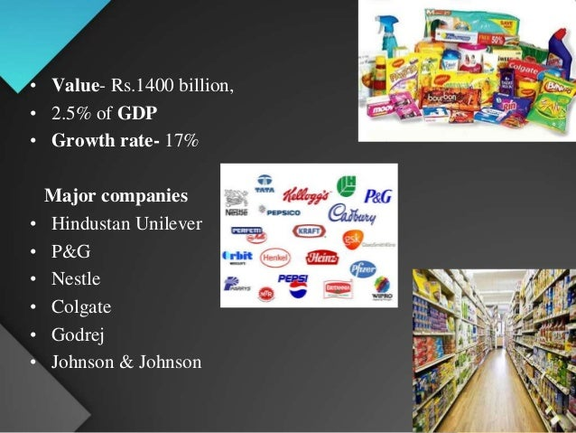 strategies adopted by unilever Strategies of rural marketing in india  nancy gulati, research scholar, department of commerce,  hindustan unilever is the pioneer and largest player in  this strategy can be adopted by both, manufacturing and marketing men price can be.