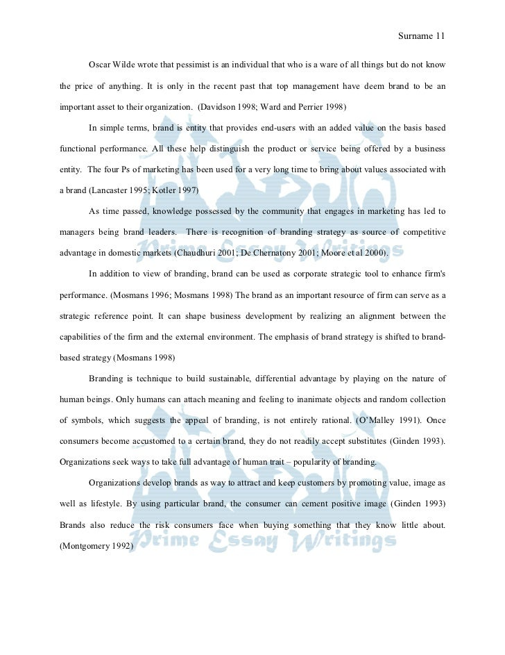 prime essay writings Turn to the best custom writing service and forget about your academic difficulties here you can purchase superb original essay, term or research paper or any other writing assignment at cheap price our highly skilled writers know how to write a research paper of outstanding quality.