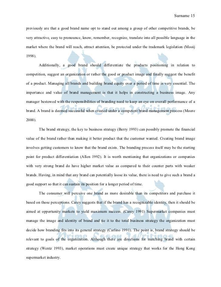 dissertation ulrich andelfinger