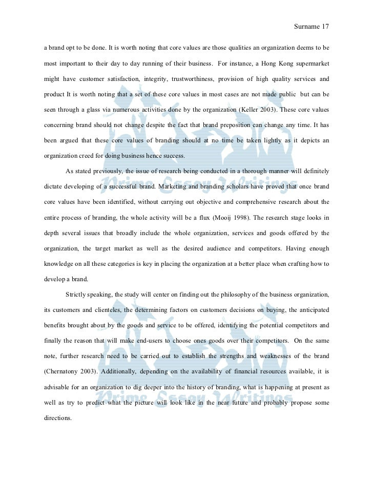 Essays On Cheating Prime Essay Writings Sample Brand Strategy For The Supermarket Indust Core  Values Of  Prime Essay Personal Worldview Essay also Writing Historical Essays Core Values Essay Prime Essay Writings Sample Brand Strategy For The  Sample Scholarship Essay Format