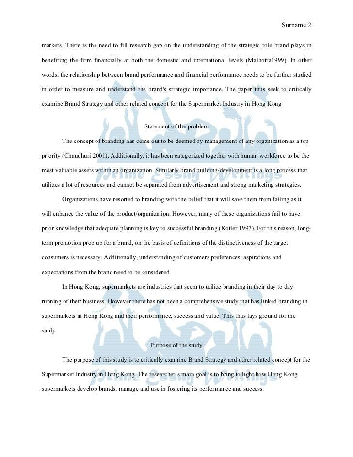 Essay writing service hong kong