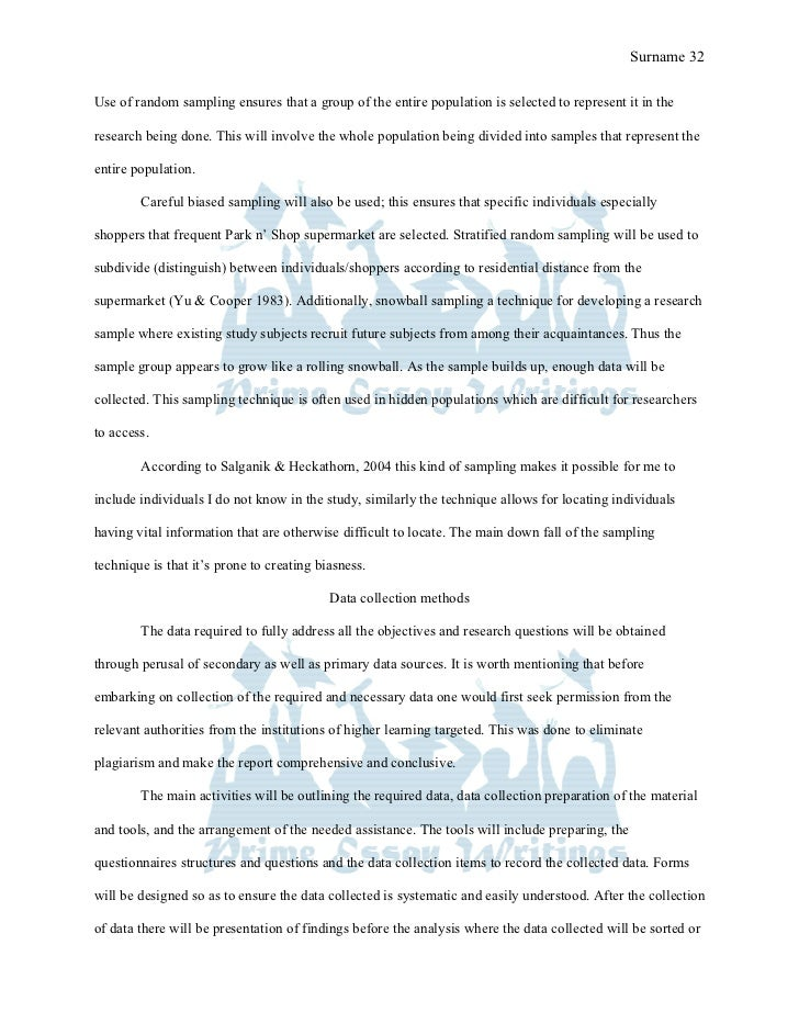 Essay Thesis Statement Examples Essaygenerator  Online Professional Essay Writing In A Few Clicks Argumentative Essay Papers also Personal Essay Thesis Statement Free Essay Writer Generator Cheap Essay Papers