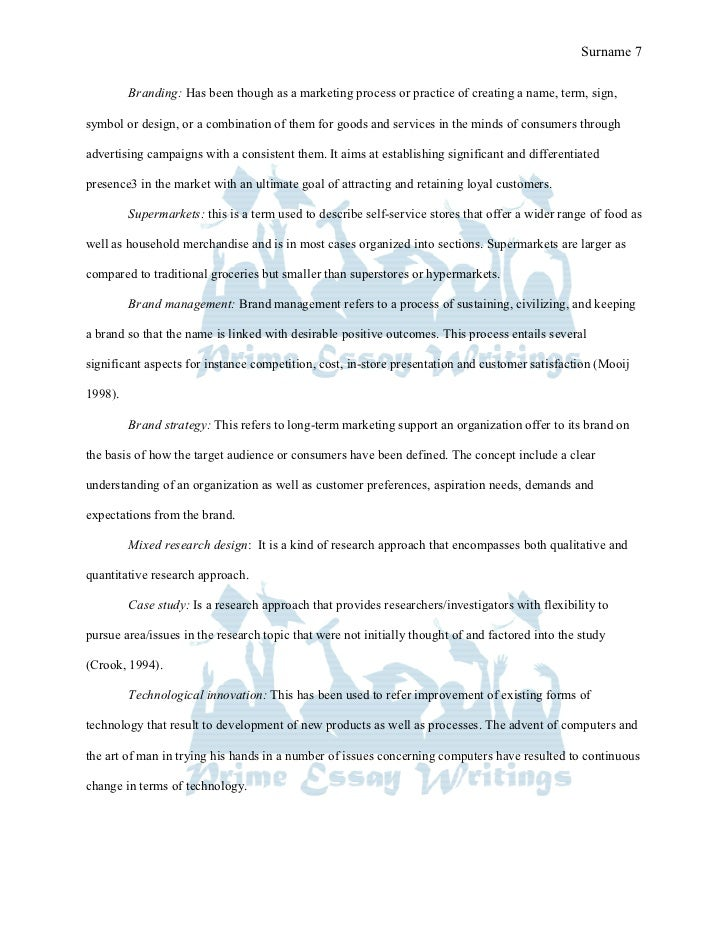 prime essay Beware of scammers and buy authentic custom essays from a trustworthy company only avail yourself of our writing service and get assignments done on time.