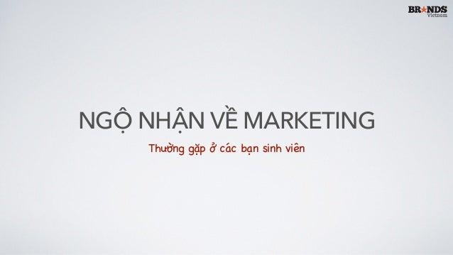 Passport to Marketing: Passport to Client Slide 2