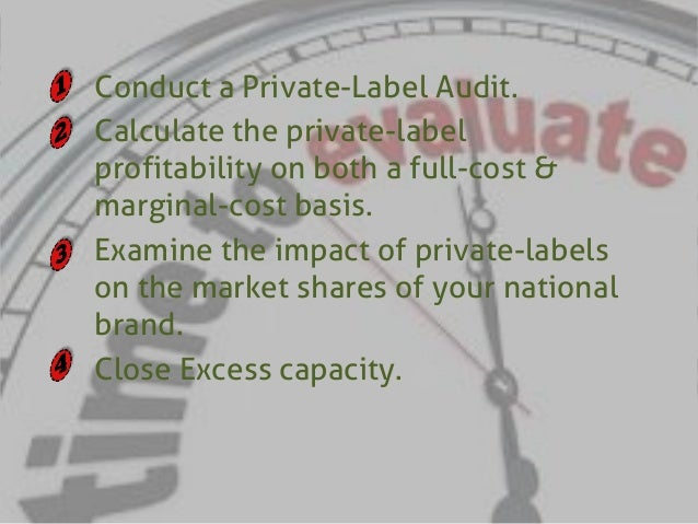private labels Mabtools designs and manufactures private labels bonded and coated abrasives such as cutting and grinding resinoid reinforced discs and flap discs.
