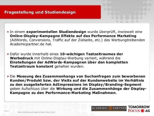 Brand to Perform 2010 Slide 3
