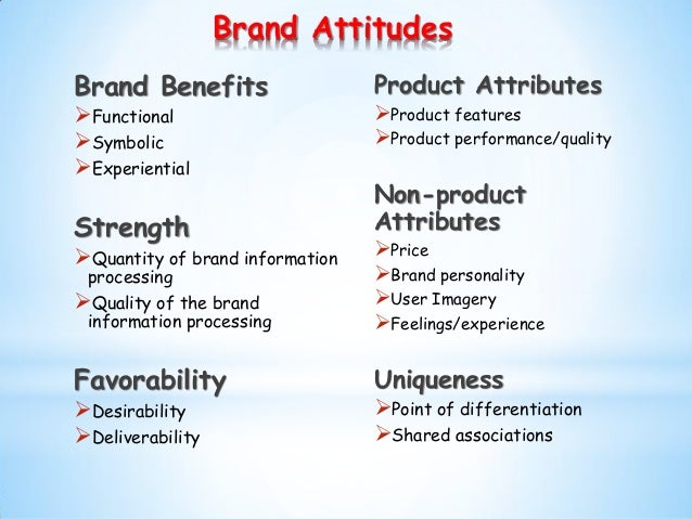 functional brand and symbolic brand strategy Brand strategy platforms strategic brand management physique relationship reflection personality culture self-image jack buckner planning brand strategy brand image functional or symbolic the consumers habits, patterns, groups the competitive environment.