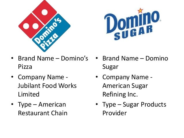 dominos pizza external and internal environment analysis
