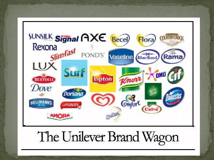 unilever list of product Unilever is one of the world's leading suppliers of food, home and personal care products with sales in over 190 countries and reaching 2 billion consumers a day.