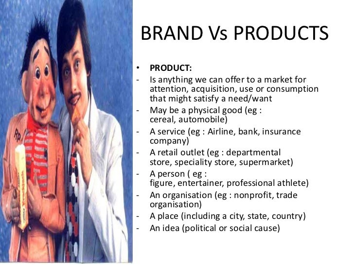 Image Result For Insurance Supermarketa
