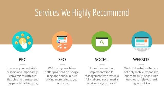 Brandwitty digital marketing agency Credentials