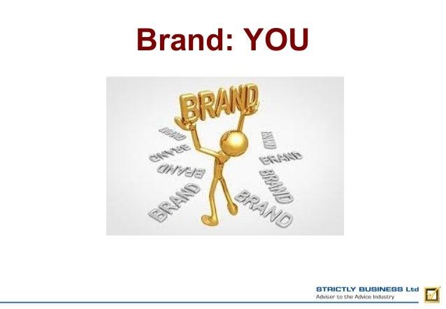 Brand: YOU