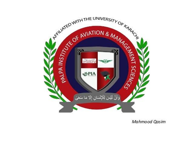 Mahmood Qasim