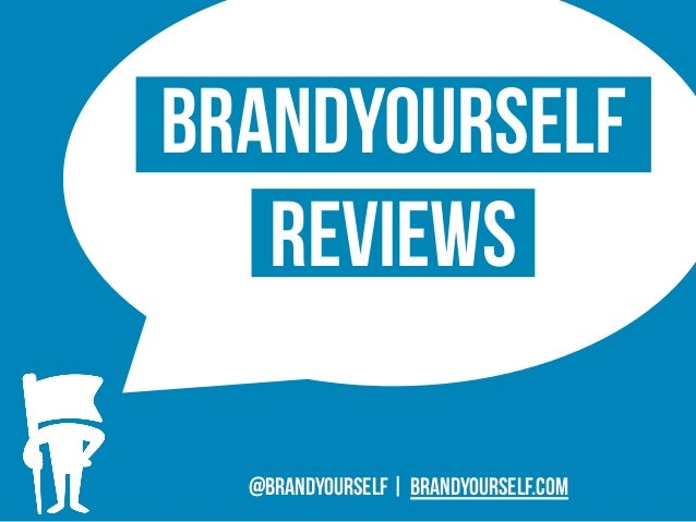 BrandYourself  Reviews  @brandyourself | brandyourself.com