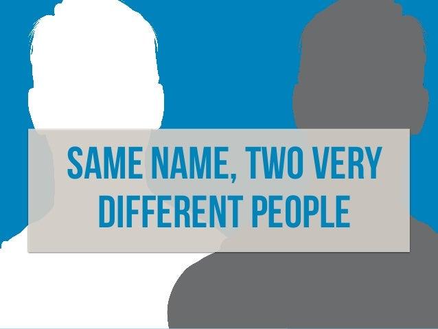 Same Name: BrandYourself.com Reviews: Real Users, Real Reviews