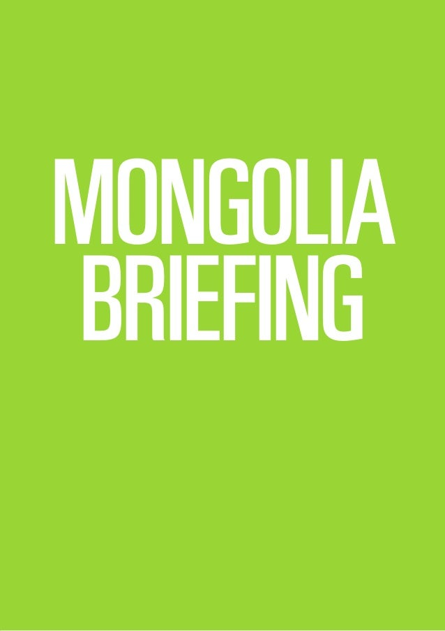 Independence, occupation and Russian influence (1911–1927) WhentheQingdynastyfallsinChina,Outer Mongoliadeclaresitsindepen...