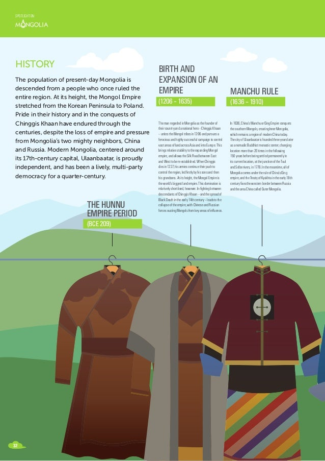 ECONOMY The 'wolf economy' roars Cityofgold Mongolia's economic strength has come from its rich deposits of natural resour...