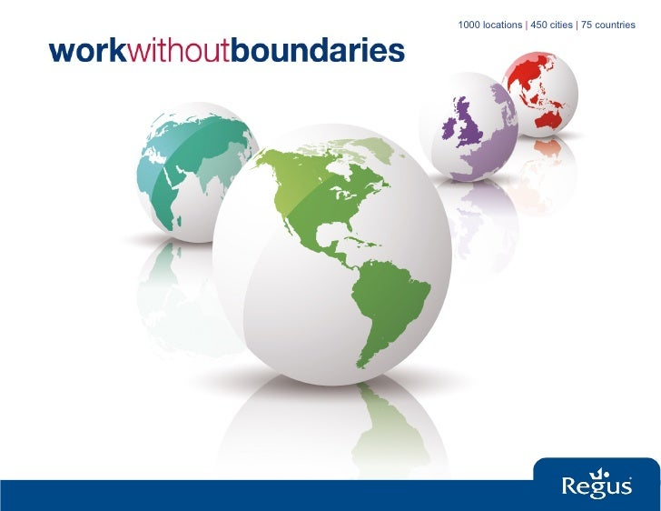1000 locations | 450 cities | 75 countries