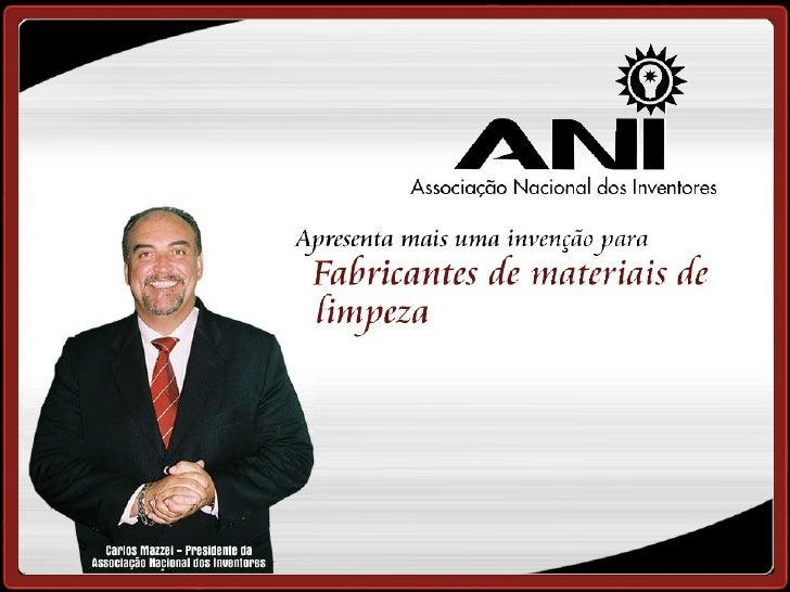 PROBLEMAS DE MERCADO  O Braço Mágico foi desenvolvido com base em estatísticas do Ministério do  Trabalho e Emprego (MTE) ...