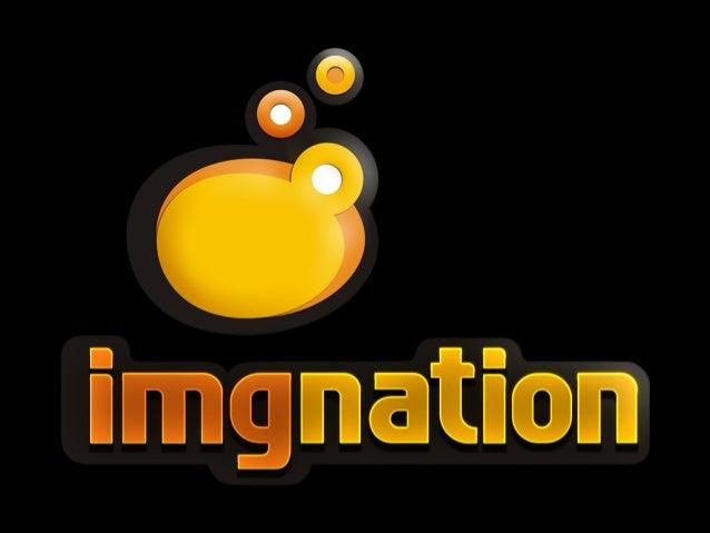 www.imgnation.com.br/dodgethis