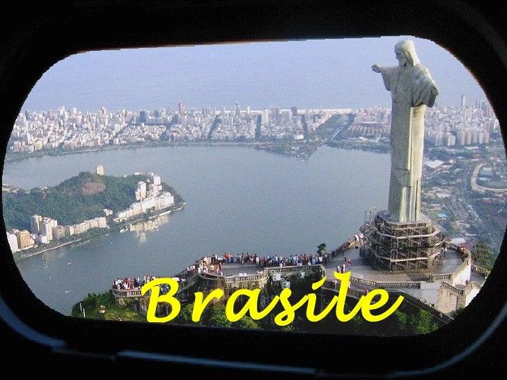 RIO DE JANEIRO – CORCOVADO.             Brasile