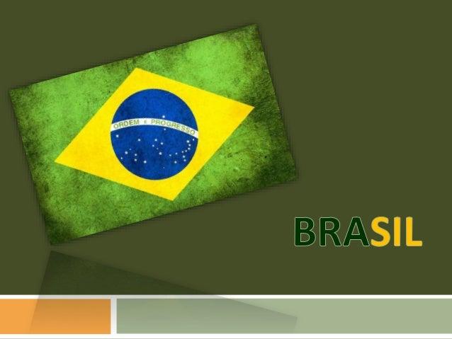 Brasil Colônia • O período de 1500 a 1535 teve como principal atividade econômica a extração do pau-brasil. O trabalho árd...