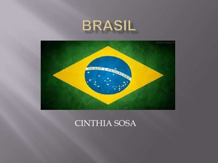 CINTHIA SOSA