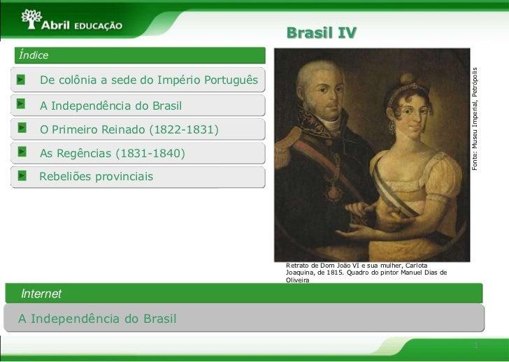Brasil IVÍndice                                                                                                  Fonte: Mu...