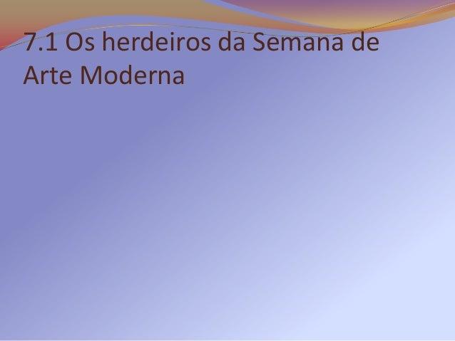7. (FMU) Rui Barbosa teve atuação destacada comoministro da Fazenda do Governo Provisório. Entre asmedidas que implantou s...