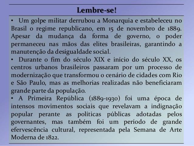 """3- """"Não é por acaso que as autoridades brasileiras recebem oaplauso unânime das autoridades internacionais das grandespotê..."""