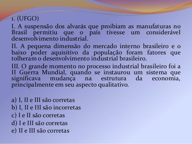 5-O coronelismo foi uma peça importante da perversa engrenagemque impedia a representatividade política da maioria da popu...