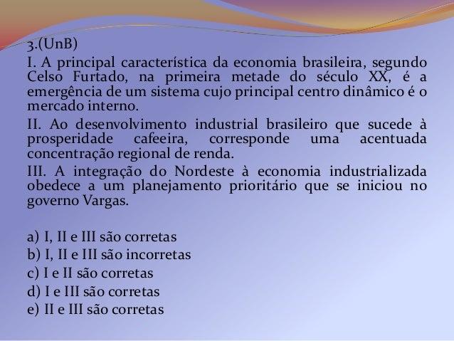 7-Embora fossem movimentos ligados a questão agrária e a falta dejustiça no campo Canudos e o Cangaço possuem finalidadesd...