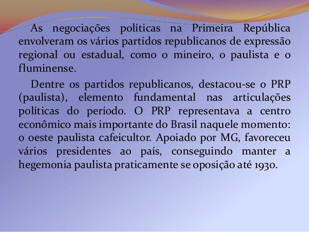 Alegoria da República, quadro de Manuel LopesRodrigues pertencente ao acervo do Museu de Arte da Bahia