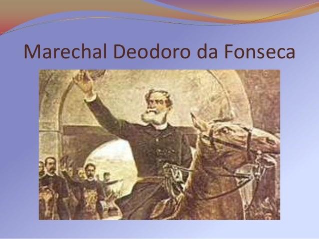 2.4 O governo de Floriano Peixoto   Para conseguir apoio popular, Floriano tomoumedidas como diminuição dos preços dos alu...