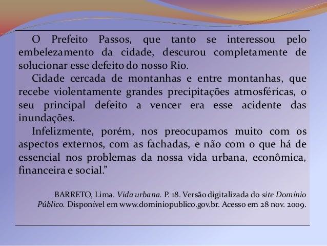 3.6 A imprensa na PrimeiraRepública  Desde os tempos da colônia, existiam pequenosdiários que circulavam pelo território d...