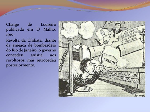 4.3 O movimento operário   A Constituição de 1891 pouco se preocupava comquestões sociais. Por isso, as relações de trabal...