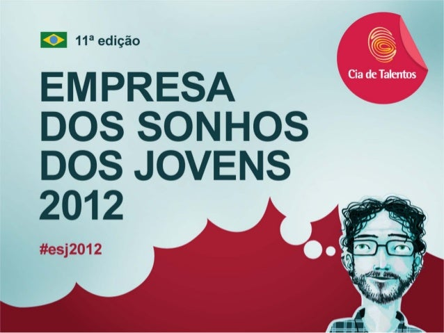 ESJ2012