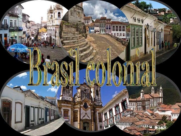 La historia de la ciudad brasileña de Ouro Preto estuvo marcada durante su épocacolonial por las altas reservas de oro pre...