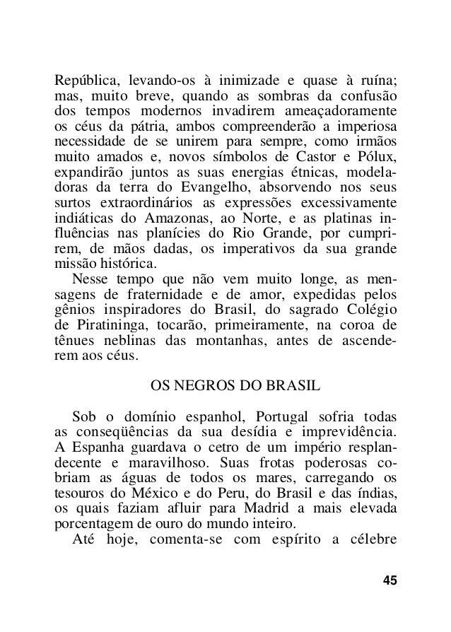 OS TESOUROS DO MORRO DO CASTELO: OURO DOS JESUTAS NO