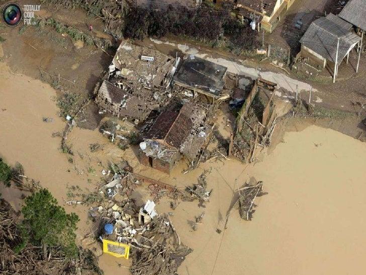 Brasil Deadly Landslide 0111 Slide 2