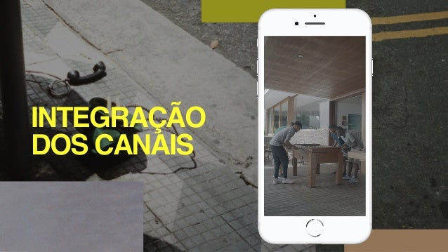 NIKE FUTEBOL | BRASILEIRAGEM 2.0 RESULTADOS