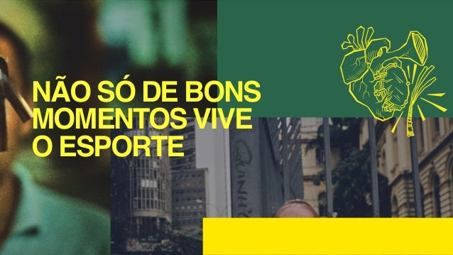 NIKE FUTEBOL | BRASILEIRAGEM 2.0