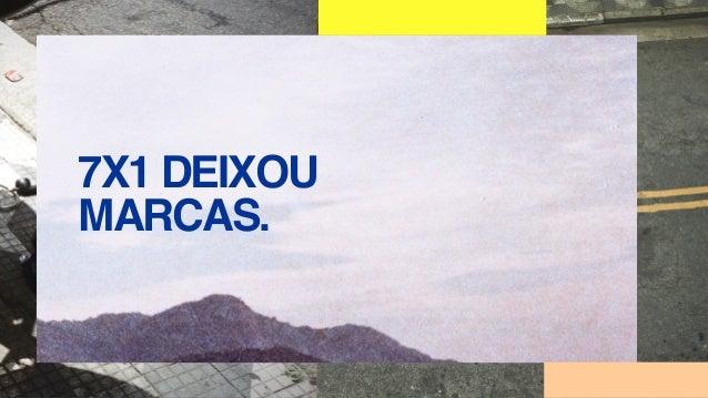 NIKE FUTEBOL | BRASILEIRAGEM 2.0 O EFEITO TITE EA RECONQUISTADA CONFIAN�A