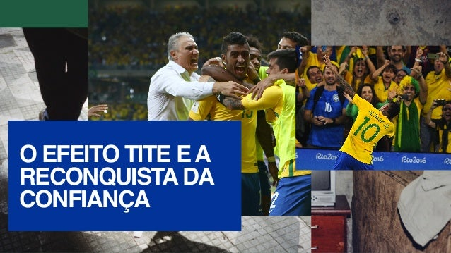 NIKE FUTEBOL | BRASILEIRAGEM 2.0 BRASILEIRAGEFutebol alegre que vem das ruas + trabalho duro