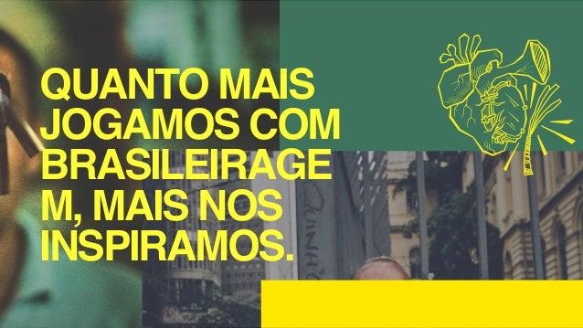 NIKE FUTEBOL | BRASILEIRAGEM 2.0 QUE TINHA COMO �DOLO O PELE JOVENS SONHAM EM JOGAR COMO O NEYMA R QUE CRESCEU ASSISTIND O...