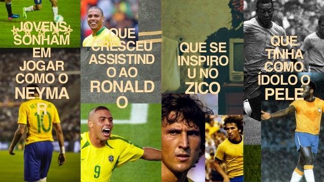 NIKE FUTEBOL | BRASILEIRAGEM 2.0 BRASILEIRAGE M INSPIRA BRASILEIRAGE M INSIGHT