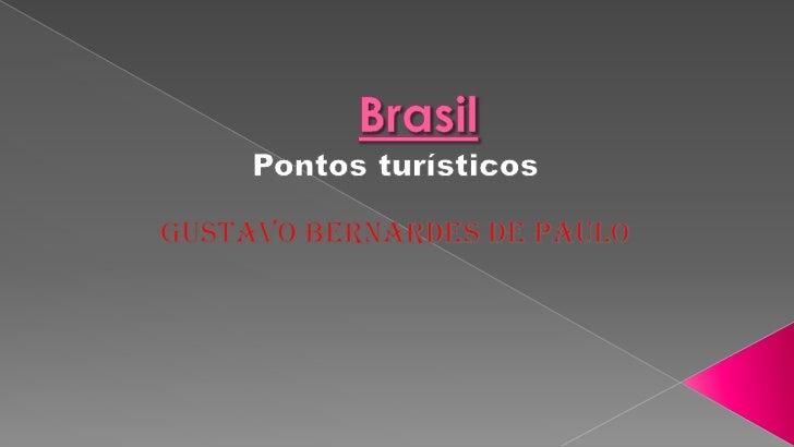    Museu de Arte de    São Paulo Assis    Chateaubriand,    mais conhecido    simplesmente por    MASP, está    localizad...