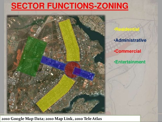 2010 Google Map Data; 2010 Map Link, 2010 Tele Atlas