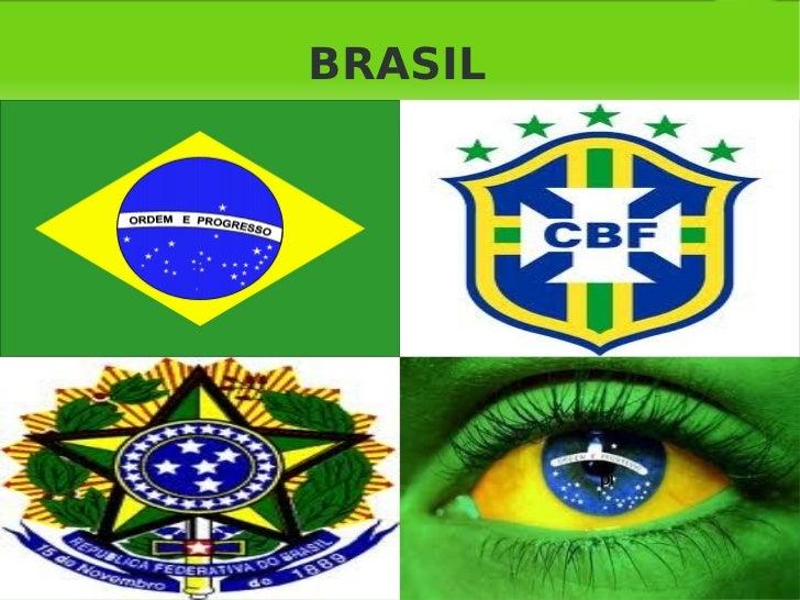 BRASIL pi
